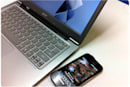 Intel, IDT to make resonance charging a reality, see reference chipset coming in first half of 2013