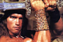 Over 100,000 gamers sign up for Age of Conan beta test