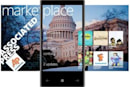 Windows Phone Marketplace can remotely revoke app licenses