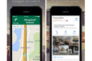 How to save offline maps in Google Maps 3.0