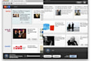 Chrome Web Store, HTML5 and the iPad: symbiosis at its best