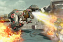 Transformers: Fall of Cybertron review - Heir to mobility