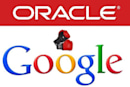 Oracle amends complaint against Google to $2 billion, risks the wrath of Judge Alsup