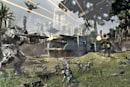Snipers confirmed for Titanfall, but quick- and no-scope shots are 'ineffective'