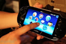 Sony issues apology and software update for first batch of Vitas (video)