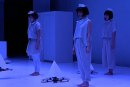 Modern dance with drones is confusingly beautiful