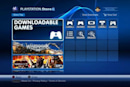 PS3 firmware v2.30 is out: new PS Store and DTS-HD MA now yours for the taking