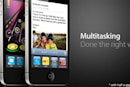 iPhone 4 to have 512MB of RAM, double the 3GS and iPad?