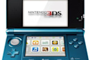 Nintendo CEO responds to 3DS price drop backlash