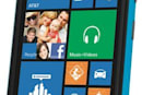 Nokia Lumia 920 and 820 land stateside on AT&T's 4G LTE network this November