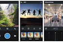 Instagram crosses 200 million users, welcomes Oculus to the family