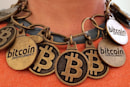 Big banks want to adopt Bitcoin tech for the financial sector