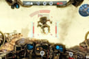 Hawken update coming 'later this month,' tunes mechs, adds new map