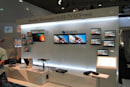 LG teases world's thinnest (2.9mm) OLED television, other goodies ahead of IFA