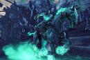 Playdate: Death becomes us in 'Darksiders 2'