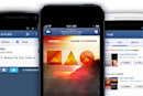 Pandora will remove 40-hour mobile listening limit next month