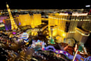 Nevada: Email that's sent in Vegas should stay in Vegas