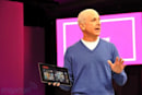 Microsoft's Sinofsky says Windows 8 PCs can undercut Apple's 'recreational' iPad mini