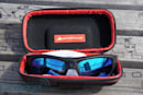 Pivothead review: video recording eyewear for (reasonably) discreet POV clips