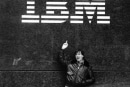 Apple, IBM ink deal to create apps, sell iOS devices to enterprises