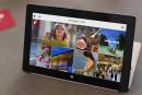 Flipboard finally makes its appearance on Windows 8.1