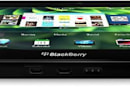 RIM's WebWorks SDK: make apps compatible with both PlayBook and BlackBerry 6