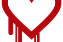 Manage your passwords and protect yourself from Heartbleed