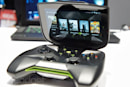 NVIDIA Shield gets temporary price drop, soon to support remote PC gaming