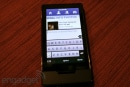 Facebook app now available for Zune HD (update: it's also broken)