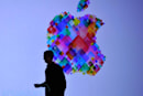 Apple's WWDC keynote video is up, play along at home (update 2: video for everybody)