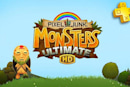 PixelJunk Monsters Ultimate HD free to PS+ members on April 22