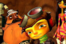 Notch reels in Psychonauts 2 talk