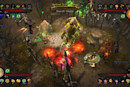 Diablo 3 for consoles may be different, but it's still Diablo