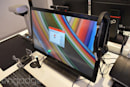 Fujitsu's latest all-in-ones don't need to be turned off