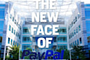 An interview with PayPal president David Marcus: as offline / retail prominence grows, a renewed focus on customer service