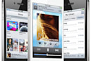 Sony Music Unlimited comes to iPhone with streaming music app