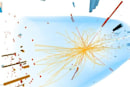 CERN confirms existence of new particle consistent with Higgs boson (video)