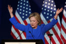 State Dept. releases more Hillary Clinton emails, around 150 classified
