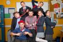BBC Three's online switch delayed until next year