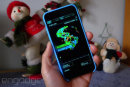 Google asks for donations through charity 'portals' in 'Ingress'