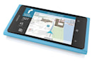 Nokia Lumia 900 coming to AT&T, further details expected on Monday