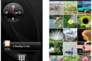 Symbian provides early glimpse at 2011 Nokia smartphone experience