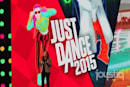 Just Dance 2015 grooves onto systems in October [update]