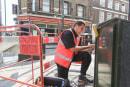 Virgin Media's next superfast city is Nottingham