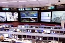 NASA is offering code from more than 1,000 programs for public use
