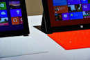 Microsoft admits Surface might ruffle OEM feathers, vindicates Acer in annual report
