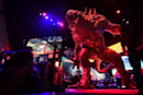 These are the biggest third-party games at E3 2014