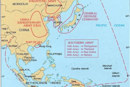 USB drive goes missing with Japan-US troop deployment maps
