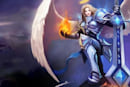 The Summoner's Guidebook: Supports are ruling League of Legends