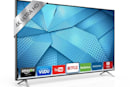 Vizio's latest 4K TVs start at $600